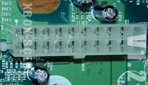 ver-2b Xbox Fuse Replacement on
